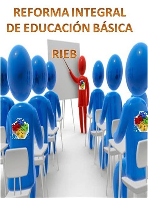 Curriculum vitae maestra educacion primaria