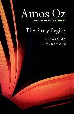 Cathedral by Raymond Carver - Essay - Term Papers, Book