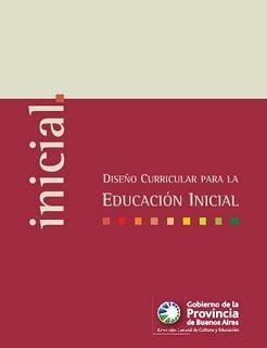 CURRICULUM VITAE Título obtenido Maestra de Educación